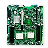 Supermicro H8DCR-3 Motherboard - Dual Amd Opteron Server Board