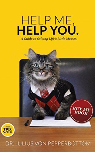 help-me-help-you-a-guide-to-solving-lifes-little-messes-english-edition