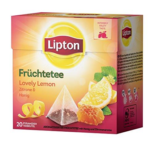 lipton-fruchtetee-lovely-lemon-20-beutel-3er-pack-3-x-20-beutel