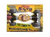 Hasbro - Ricochet Rc Bateria Y Cargador