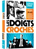 Doigt Croches (Ws)