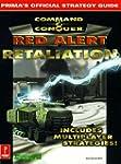 Command and Conquer: Red Alert Retali...