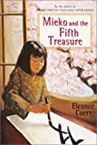 Mieko and the Fifth Treasure (0440900867) by Coerr, Eleanor