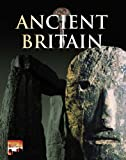 img - for Ancient Britain (History of Britain) book / textbook / text book