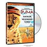 Duma (Widescreen Edition) ~ Campbell Scott