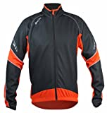 Polaris Mens Tornado Windproof Jacket
