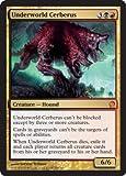 Magic: the Gathering - Underworld Cerberus (208/249) - Theros