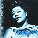 echange, troc Ella Fitzgerald - Bluella: Ella Fitzgerald Sings the Blues