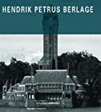 Hendrik Petrus Berlage (1904313116) by Polano, Sergio