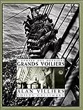 echange, troc Alan Villiers - L'épopée des derniers grands voiliers