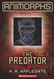 The Predator (Animorphs)