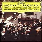 Requiem / Karajan Ged�chtnis Konzert