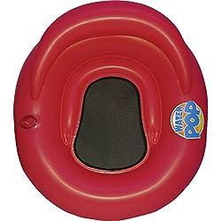 Poolmaster 85658 Water Pop Mesh Lounge