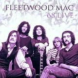 Fleetwood Mac Live '68