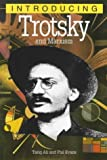 Introducing Trotsky & Marxism (1840461551) by Ali, Tariq