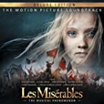 Les Misrables: The Motion Picture So...