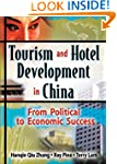 Tourism and Hotel Development in Chin...