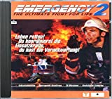 Emergency 2: The Ultimate Fight for Life [Software Pyrmaide]