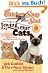 Chicken Soup for the Soul: Loving Our...