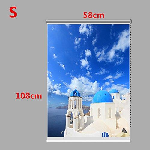 bluelover-pag-rullo-mediterranea-persiane-dipinto-di-stampa-tenda-a-rullo-sfondo-muro-decor-finestra