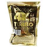 Homebrew & Winemaking - Alcotec 48 Hour Pure Turbo Super Yeast