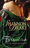 The Queen's Lady (0263875628) by Drake, Shannon