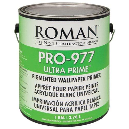 roman-010301-pro-977-1-gal-ultra-prime-pigmented-wallpaper-primer