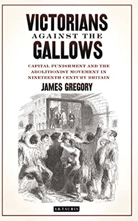 """the role of the abolitionist movement in the 19th century Nineteenth century reform movements: women's rights  meanwhile, the role of women in society began to change as the country dealt with the civil war, reconstruction and later, world war i  abolitionism predated their feminism and long remained their primary commitment,"""" desired to end slavery."""