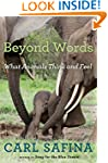 Beyond Words: What Animals Think and...