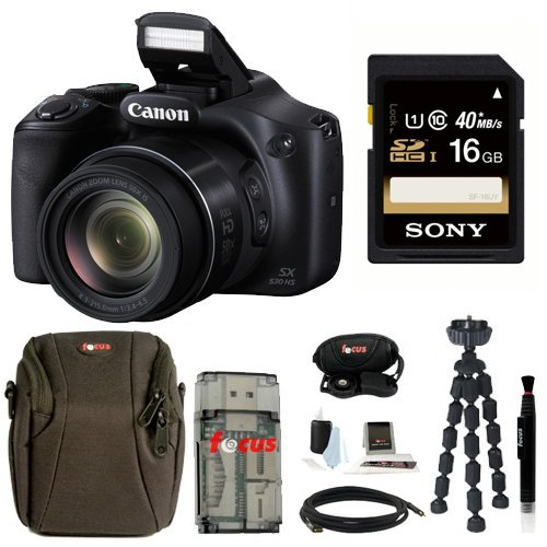 canon-powershot-sx530-hs-camera-with-16gb-deluxe-accessory-kit