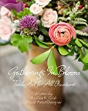 img - for Gatherings in Bloom book / textbook / text book