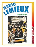 Mario LeMieux: Star Center