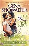 The Hotter You Burn (Original Heartbr...