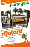 echange, troc Collectif - Guide du Routard Conversation Portugais 2011
