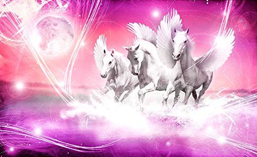olimpia-design-fototapete-pferde-1-stuck-589p4