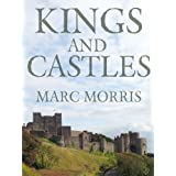 Kings and Castlesby Marc Morris