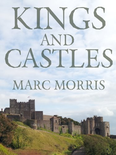 Kings and castles ebook marc morris amazon kindle store fandeluxe Gallery
