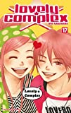 Lovely Complex Vol.17