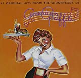 41 Original Hits From The Soundtrack Of American Graffiti