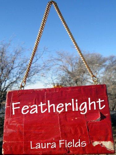 Featherlight PDF