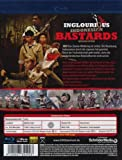 Image de Inglorious Indonesian Bastards [Blu-ray] [Import allemand]