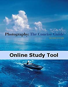 Resource Center for Warren's Photography: The Concise Guide, 2nd Edition