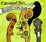 echange, troc Crooked Still - Shaken By A Low Sound