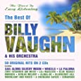 The Best of Billy Vaughn & His Orchestra