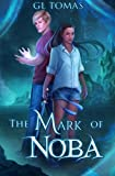img - for The Mark of Noba (The Sterling Wayfairer Series) (Volume 1) book / textbook / text book