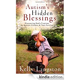 Autism's Hidden Blessings
