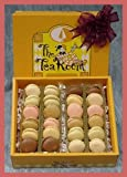 French Macaroons 24 Piece