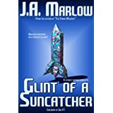 Glint of a Suncatcher (Children of Jad #1) ~ J.A. Marlow