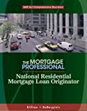 National Residential Mortgage Loan Originator: SAFE Act Comprehensive Education