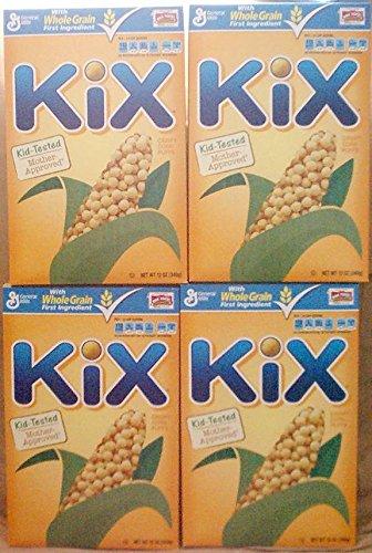 general-mills-kix-12-oz-4-boxes